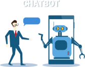 Facebook Messenger and Chatbot Marketing